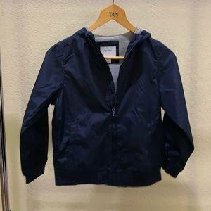 Boys Old Navy Jacket